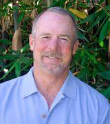 Scott Aurich, Agent in Coronado, CA