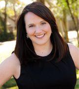 Courtney McDonald, Agent in Houston, TX