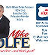 Mike Wolfe, Agent in Fountain Hills, AZ
