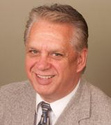 Ron Daniels, Real Estate Pro in Racine, WI