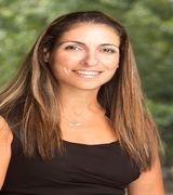 Michele Harkov, Real Estate Agent in San Mateo, CA