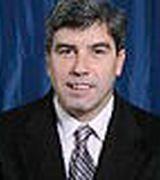 Stephen Morr…, Real Estate Pro in Boston, MA