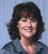 Bonnie LaFe, Real Estate Agent in Milford, PA
