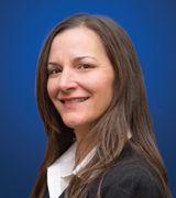 Laura Girard, Real Estate Pro in Medford, NY