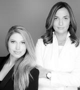 The DS Team…, Real Estate Pro in Miami Beach, FL
