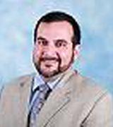 Frank Nicolato, CRS, e-PRO, QSC, Agent in Edison, NJ
