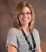 Pam Files, Agent in Gardendale, AL