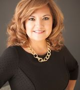 Maria VanGalder, Agent in Clearwater, FL