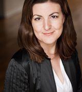 Jennifer Koutouras, Real Estate Agent in Agoura, CA