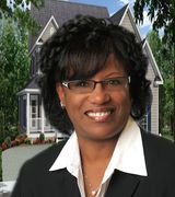 Monique Fountaine, Broker, Real Estate Agent in Concord, CA