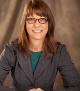 Tina Bilanceri, Agent in Columbia, CT