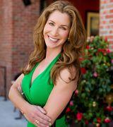 Deanna Antovich, Real Estate Agent in Napa, CA