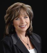 Dawn Saye, Agent in Southlake, TX