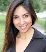Mitzi Fresquez, Real Estate Agent in Denver, CO
