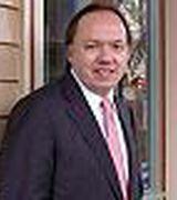 Dorian Benne…, Real Estate Pro in New Orleans, LA