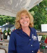 Karen Wiltse, Real Estate Pro in Standish, MI
