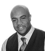 Andy Sarrazin, Real Estate Pro in NY, NY