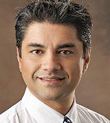 Sonny Shriva…, Real Estate Pro in Goodyear, AZ