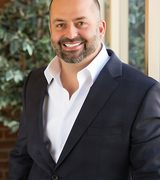 Scott Challis, Agent in Centennial, CO