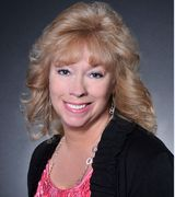 Jennifer Murrweiss, Agent in Everett, WA
