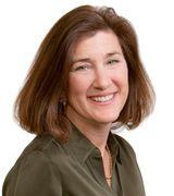 Ellen Politz, Real Estate Agent in Napa, CA
