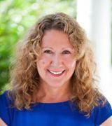 Meredith Hansen, Other Pro in Seattle, WA