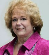Renie Weber, Real Estate Pro in Grants Pass, OR