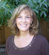 Angela Pogacar, Real Estate Agent in Sacramento, CA