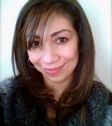 Michelle Baca, Agent in Denver, CO