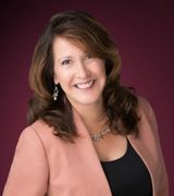 Anna Marie D…, Real Estate Pro in Brewster, WA