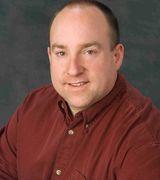 Chris Marek…, Real Estate Pro in Mackinaw, IL