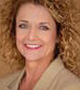 Jennifer Stroh Viescas, Agent in EL PASO, TX