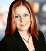 Roseann Garza, Agent in Burlingame, CA