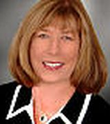 Terry Livingston-Banker, Real Estate Agent in Montgomery, AL