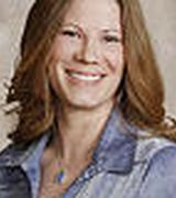 Carrie Bronn…, Real Estate Pro in New Buffalo, IN