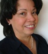 Wanda Nieves, Other Pro in Davie, NY