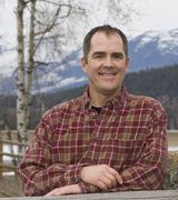 Jeff Raper, Real Estate Pro in Whitefish, MT