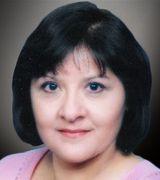 Norma Gonzal…, Real Estate Pro in Glendale, CA