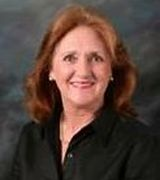 Rosemary Nicholson, Real Estate Agent in Papillion, NE
