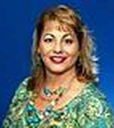 Lisa DiMercurio, Agent in Lomita, CA