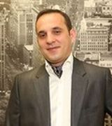 isaac Sharti…, Real Estate Pro in New York, NY