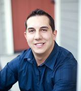 Alex Meguerd…, Real Estate Pro in Valencia, CA