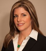 Amanda Kundel, Agent in Osterville, MA