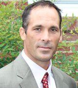 Chris Siegfr…, Real Estate Pro in Windermere, FL