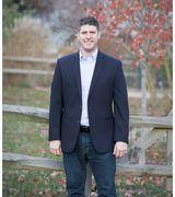 Erik Hiss, Agent in Worthington, OH