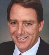Elliott Webb, Real Estate Pro in Norfolk, VA