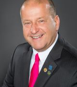 Keith Hiscock, Real Estate Pro in Webster, NY
