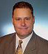 Bob Mion, Real Estate Pro in Coral Springs, FL