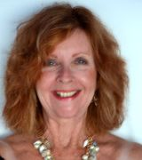 Paula Kroll, Real Estate Pro in Cape San Blas, FL