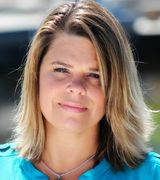 Nicole Askew, Real Estate Agent in Fort Myers, FL